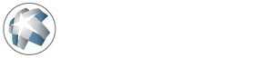 Title Resources Home Page